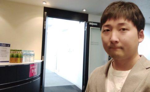 ゼクシィ縁結びイベント口コミ評判
