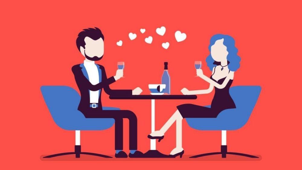 既婚者が街コンに参加する「5つの裏事情」