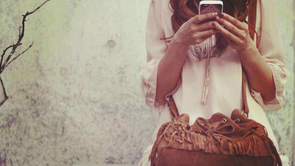 【超!面白い】婚活ブログ、人気ランキング8選